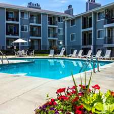 Rental info for Heatherwood Club in the Colorado Springs area