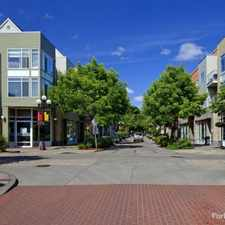Rental info for Broadway Place in the Eugene area