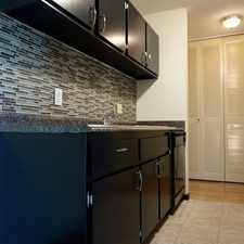 Rental info for Winnetka Village Apartments in the Crystal area