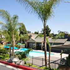Rental info for Boulevard, The