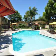 Rental info for Imperial Beach Gardens in the San Diego area