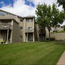 Rental info for MacLaren Hill & The Kendrick Apartments