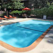 Rental info for Fulton Woods Apartments in the Sacramento area
