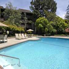 Rental info for The Highlander Apartments in the San Jose area