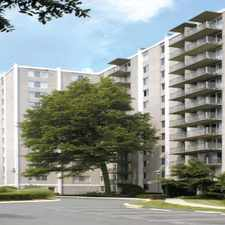 Rental info for Avondale Overlook in the Michigan Park area
