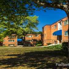Rental info for Highview Apartments
