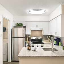 Rental info for Wheelhouse Apartments of Fair Oaks