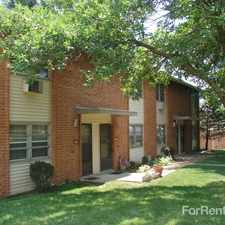 Rental info for Jefferson Townhomes