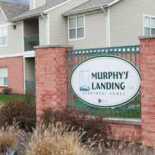 Rental info for Murphy's Landing Apartments in the 46217 area