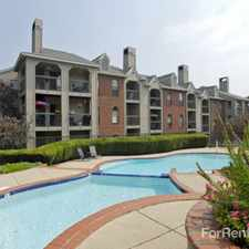 Rental info for Remington Place Apts