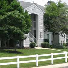 Rental info for Arbors of Gahanna in the East Broad area