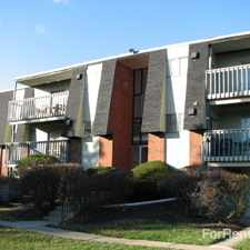 Rental info for Finneytown