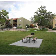 Rental info for Cibola Village Apts