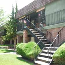 Rental info for Meadowlark Apts