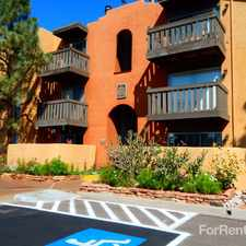 Rental info for Los Pinones Apartments