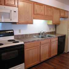 Rental info for Linda & Susan Arms Apartments in the Toledo area