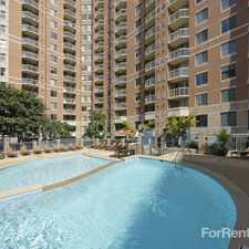 Rental info for Avalon Ballston Place