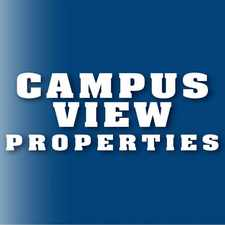 Rental info for Campus View