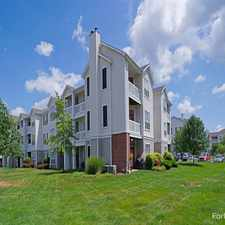 Rental info for Enclave at Winghaven Luxury Apartment Homes, The