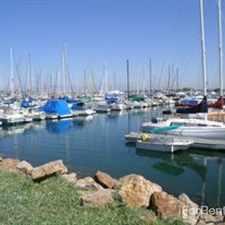 Rental info for Paz Mar Reserve
