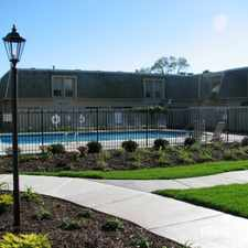 Rental info for Colony Apartment Homes