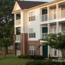 Rental info for The Villages at Carver