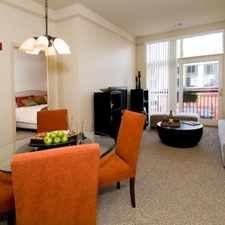Rental info for VIP Corporate Housing