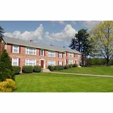 Rental info for The Wilton Apartments in the Richmond area