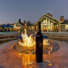 Rental info for Vineyards at Valley View