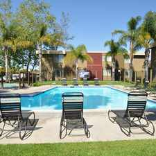 Rental info for Naples Court in the San Diego area