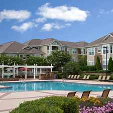 Rental info for Bell Meadowmont in the Chapel Hill area