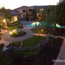 Rental info for Broadstone at Stanford Ranch
