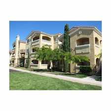Rental info for Siena Villas Luxury Apartment Homes