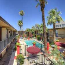 Rental info for Warren House Phoenix