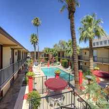 Rental info for Warren House Phoenix in the Phoenix area