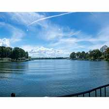 Rental info for Ventana at the Lake Apartments in the Nashville-Davidson area