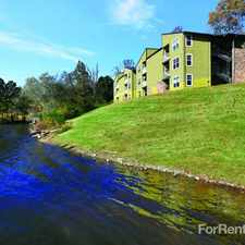 Rental info for Ventana at the Lake Apartments