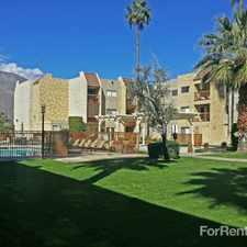 Rental info for Marquee Apartment Homes
