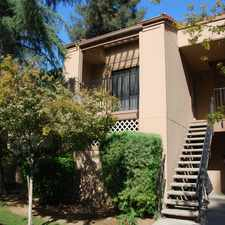 Rental info for Pine Tree Village Apartments