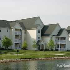 Rental info for Aspen Lakes