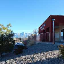 Rental info for Enchanted Hills in the Rio Rancho area