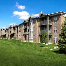 Rental info for Whispering Hills