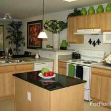 Rental info for Avion Ridge Apartments