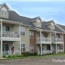 Rental info for Green Hill Luxury Rentals
