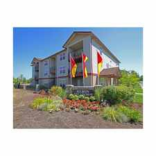 Rental info for Heron Meadows Apartments in the Eugene area