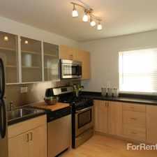 Rental info for Korman Residential at Rushwood