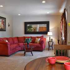 Rental info for Camelback Courtyard