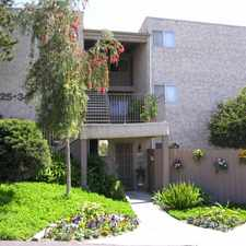Rental info for Grossmont Bluffs