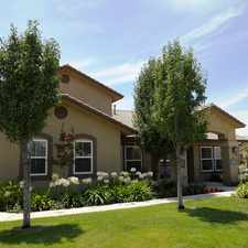 Rental info for The Villas at Scenic River