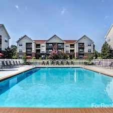 Rental info for Autumn Winds Apartments